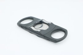 Cigar Cutter/Stand ring 70