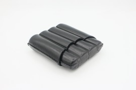 Cigar Case Lubinski Black...