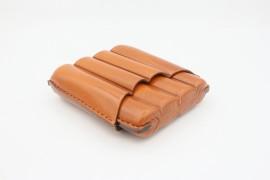 Cigar Case Lubinski Havana...
