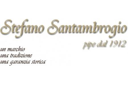SANTAMBROGIO PIPAS