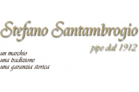 SANTAMBROGIO PIPE
