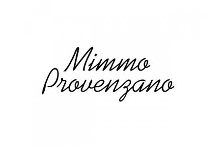 MIMMO PROVENZANO PIPAS