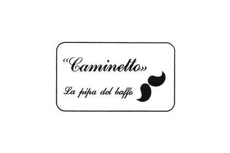 CAMINETTO PIPAS