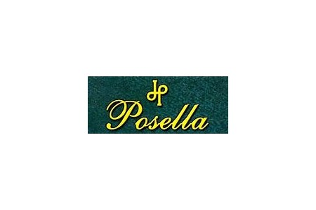 POSELLA PIPES