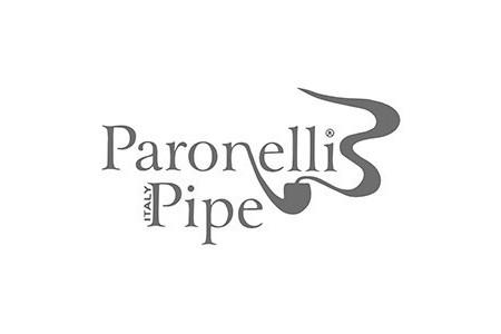 PARONELLI PIPAS