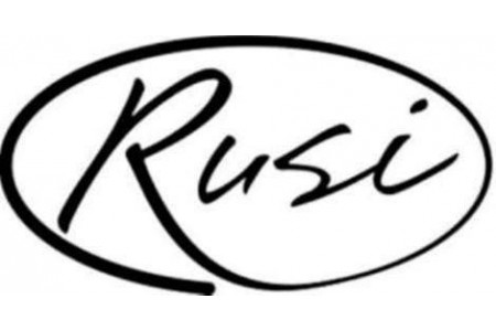 RUSI PIPES