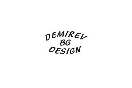 DEMIREV PIPE