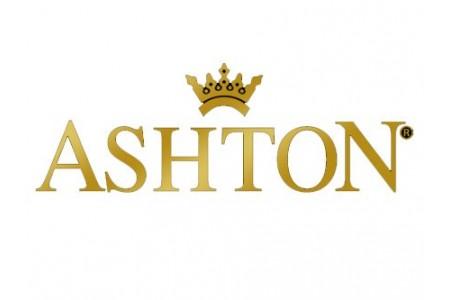 ASHTON PIPAS