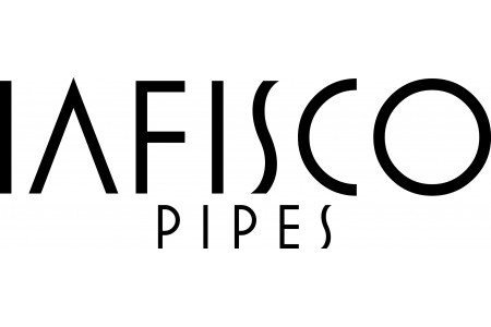 IAFISCO PIPE