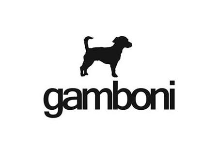 GAMBONI PIPAS