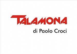 Talamona