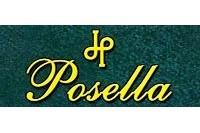 Posella
