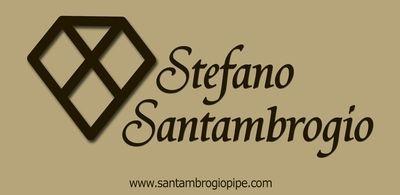 Stefano Santanbrogio